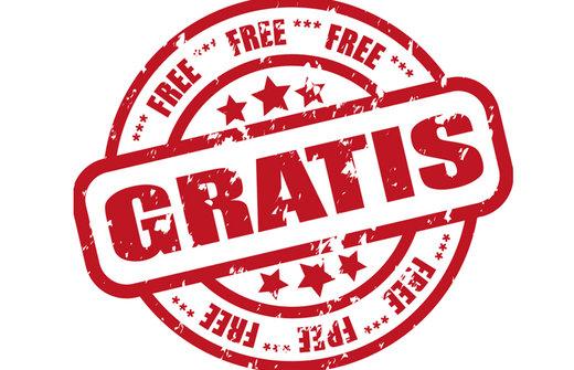 online casino free  kostenlos
