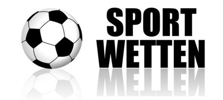 sportweten