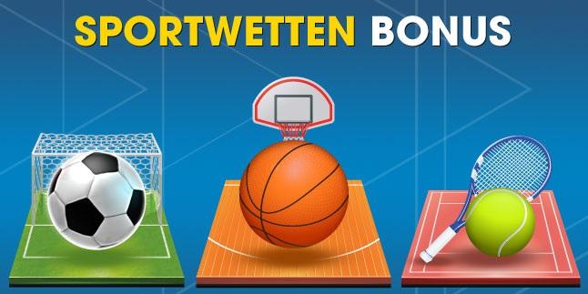 sportwetten bonus einzahlung