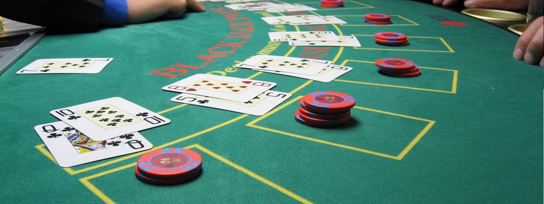 online casino black jack jetzt speielen
