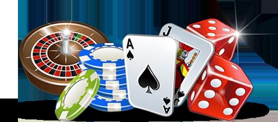online casino bonuses spielen es kostenlos