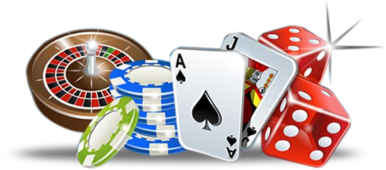 online casino bonus codes victorious spiele