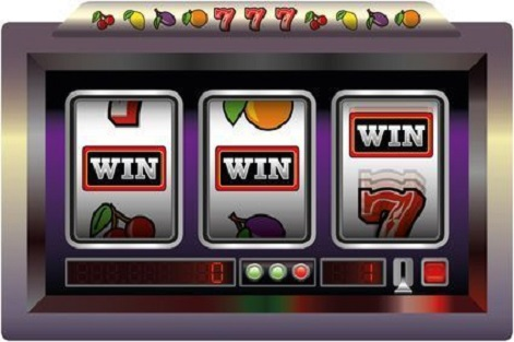 Instant play casino free spins