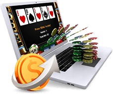 Poker Tipps Tricks